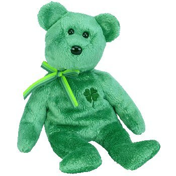 ty-beanie-babies-dublin-the-bear-toy