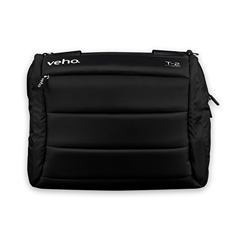 veho-vnb-001-t2-laptop-bag-156-laptop-backpack-laptop-rucksack-notebook-messenger-bag-padded-macbook