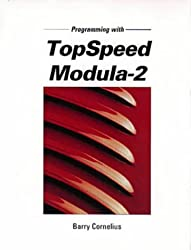 Programming With Topspeed Modula-2