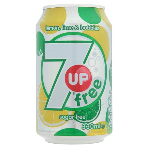 7up-free-lemon-lime-bubbles-330ml-pack-of-24-x-330ml