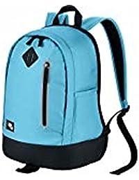 Preisvergleich für Nike Rucksack CHEYENNE Solid Blau