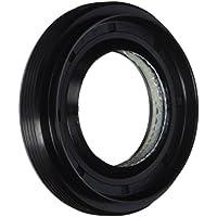 Genuine Lg Electronics Washing Machine Drum Bearing Seal 4036Er2003A
