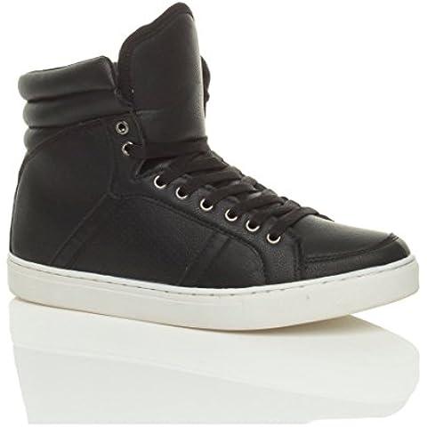 Ajvani, Sneaker