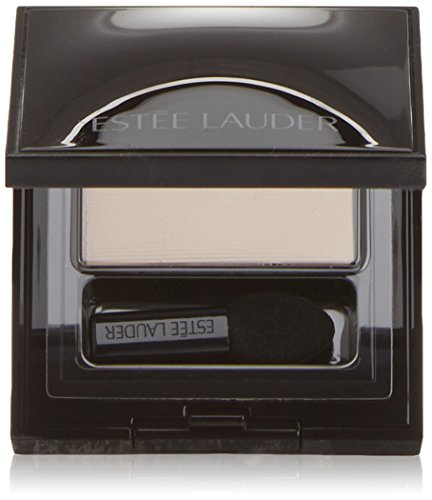 Estee Lauder Pure Color Envy Rossetto, #280Insolent Ivory - 1.8 gr