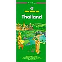 Thailand (en anglais)