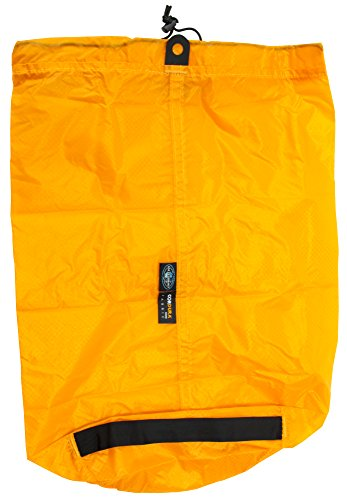 Sea to Summit ASN240MYW - fourre tout - Ultra-Sil, M jaune