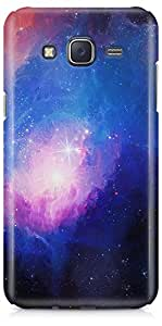 Samsung Galaxy J5 Back Cover by Vcrome,Premium Quality Designer Printed Lightweight Slim Fit Matte Finish Hard Case Back Cover for Samsung Galaxy J5