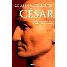 Cesar (Spanisch)
