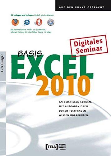 Chip-basis (Excel 2010 Basis)
