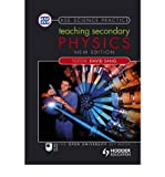 ({TEACHING SECONDARY PHYSICS}) [{ By (author) David Sang }] on [December, 2011]
