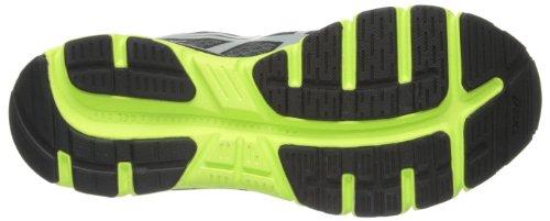 Asics Gel-Zaraca 2 - Scarpa da corsa, , taglia Multicolore