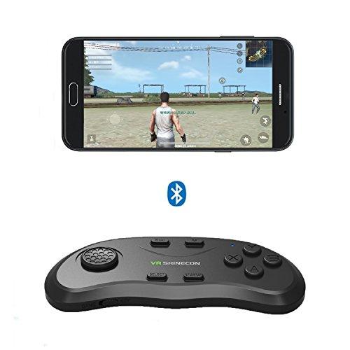 Price comparison product image Joso Bluetooth Remote Controller