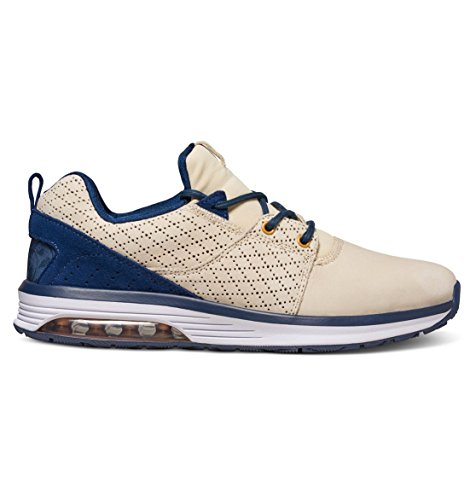 DC Shoes Heathrow IA LX - Zapatos - Hombre - EU 46