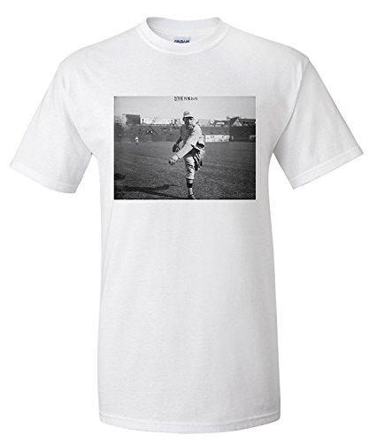 ad-brennan-philadelphia-phillies-baseball-photo-premium-t-shirt