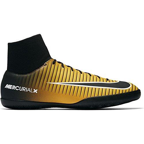 Nike Herren MercurialX Victory VI Dynamic Fit IC Fußballschuhe - Nike-jordan Vi