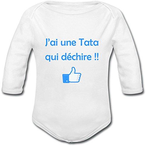 yonacrea-body-bebe-manches-longues-jai-une-tata-qui-dechire-bleu-3-mois