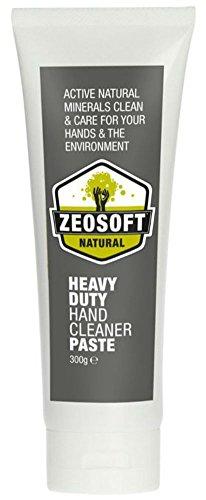 zeosoft-natural-heavy-duty-hand-cleaner-300g-tube