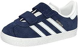 Adidas Gazelle CF I, Pantofole Unisex – Bimbi ...