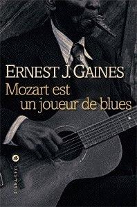 """Afficher """"Mozart est un joueur de blues"""""""