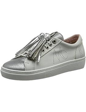 Marc Cain Damen Gb Sh.12 L18 Sneaker