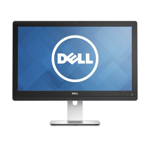Dell UZ2315H Ultrasharp Monitor