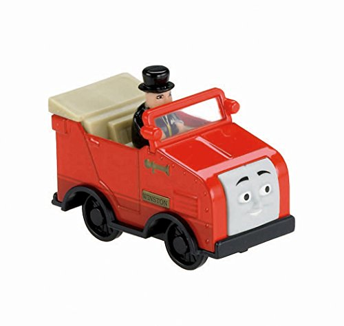 thomas-friends-take-n-play-winston-coche-de-juguete