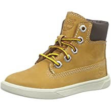 chaussure timberland bebe taille 23