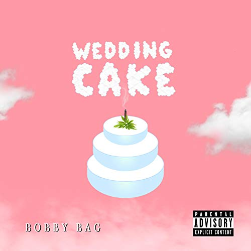 Wedding Cake [Explicit]