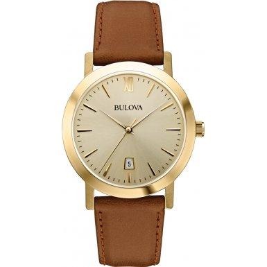bulova-97b135-montre-homme-dress