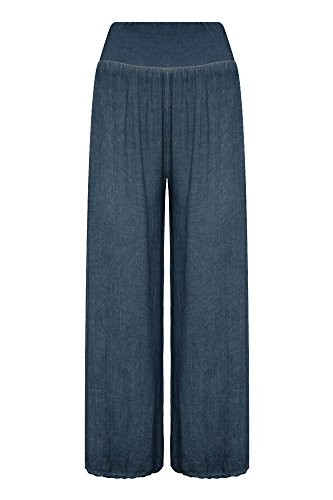 YSU -  Jeans  - boyfriend - Donna Blau