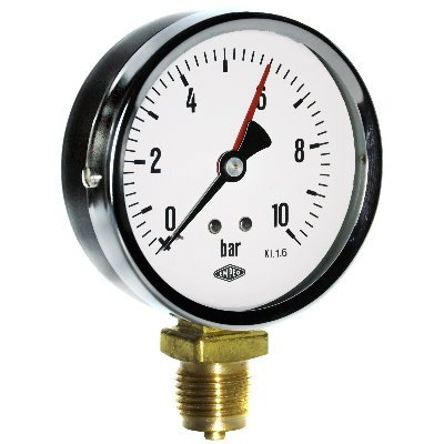 manometer-ng80-80mm-0-6bar-g1-2-unten