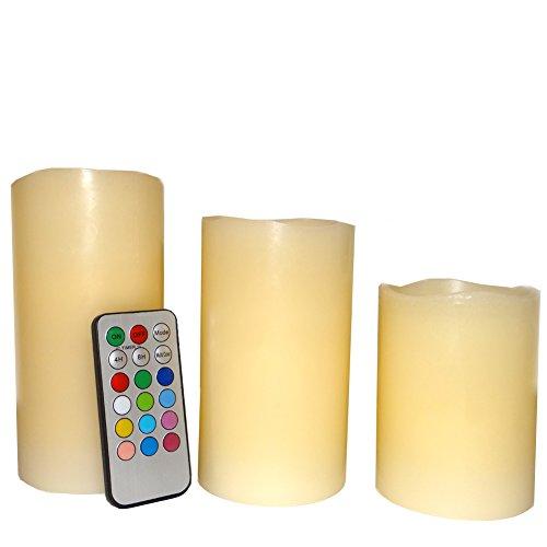 luminoso-set-velas-de-cera-control-remoto-multicolor