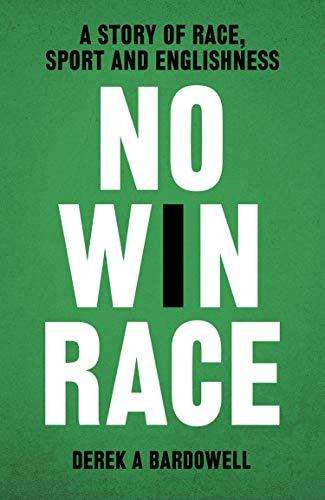 No Win Race (English Edition)