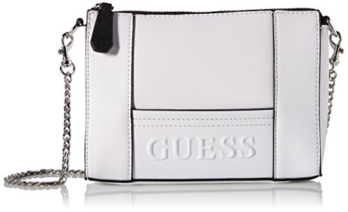accessoires guess hwvy66 91700