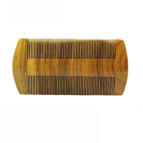 tefamore-peine-de-madera-de-bolsillo-bigote-de-madera-pequeno-diente-hecho-a-mano-piojo-a