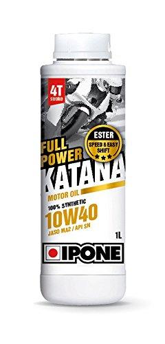 ipone-800359-huile-moteur-full-power-katana-4-temps-performance-10w40-route