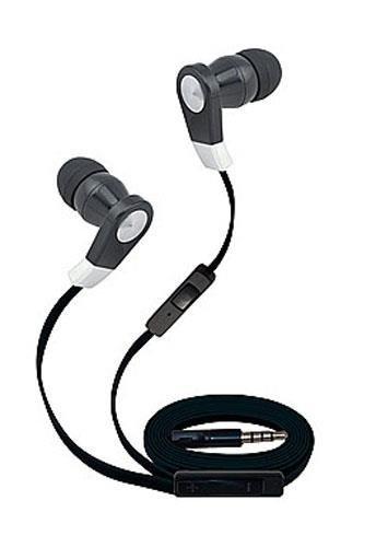 Super Alta claridad 3,5mm Auriculares estéreo/Auriculares para Xiaomi Mi A1, mi Nota 3, Mi Mix 2, REDMI 5Plus, mi 5x, A7XL, mi MAX 2, Xiaomi Mi 5C, Mi Mix, mi Nota 2(Negro, Rojo, Blanco, Azul)