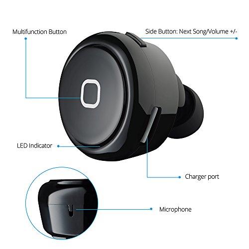 Mini-Oreillette-Bluetooth-40-VicTsing-Mini-Casque-Bluetooth-40-Oreillette-sans-fil-Ecouteur-Mains-libres-avec-Microphone-pour-iPhone-6S-6-6-Plus-5S-5C-5iPad-iPod-MacBook-AirSumsung-Galaxy-S5-S4-NOTEHT