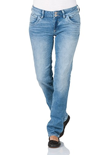 Mavi Damen Jeans