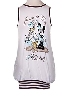 Disney Mädchen Kleid Vestitino Kid
