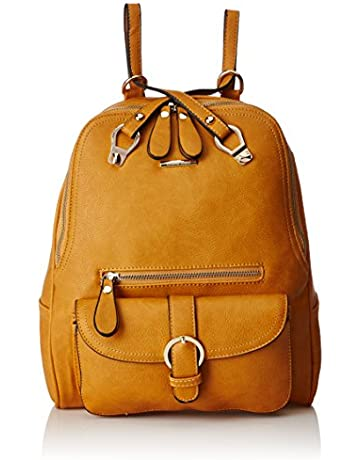 596a0e8f7842 Backpacks For Girls: Buy Backpacks For Girls online at best prices ...
