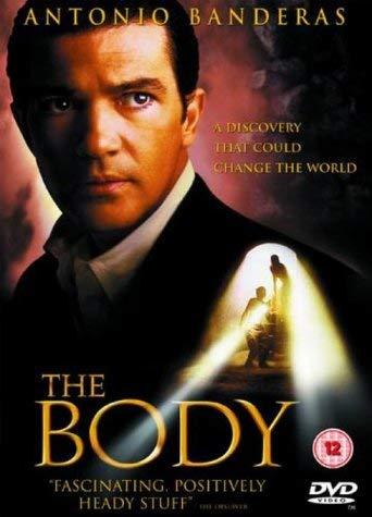 The Body [2001] [UK Import]