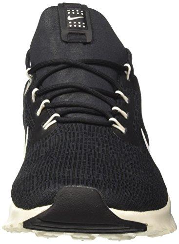 Movimento Uomo cl Scarpe nero Antracite Corridore Air Nike sail Basse Nero Max EPO4Yxq