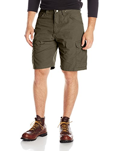 riggs-workwear-by-wrangler-mens-ripstop-ranger-short-loden-42