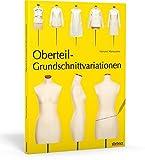 ISBN 3830709420