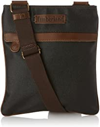 bandouliere homme timberland