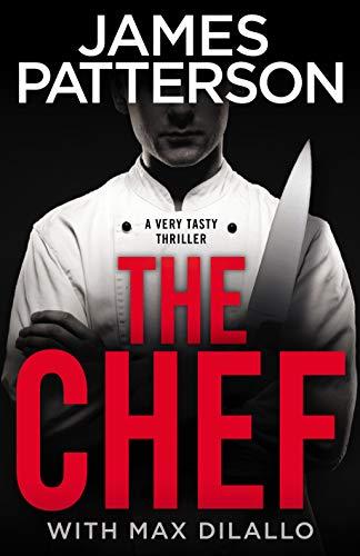 The Chef (English Edition)