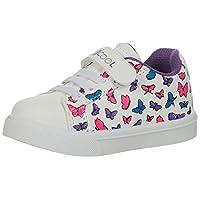 I COOL LOVELY.2 Kız bebek Sneaker