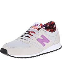 New Balance 487681 50 - Sneakers Mujer