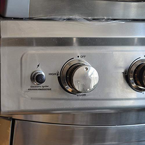 PIPETTA COPRICANDELLA HONDA CBR F 600 1999-2000